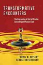 Transformative Encounters
