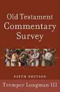 Old Testament Commentary Survey 5th ed